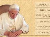 Vatican chronique Moon déviants, vide moral