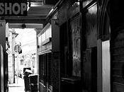 Lyon, shop