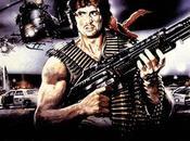 Critique Rambo (par Chewie)