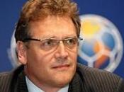 FIFA qualification l'Algérie Mondial indiscutable