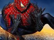 Spiderman méchant plus