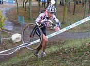 photos, plus vues (Ludovic Renard 23/11/2009)