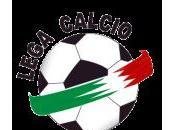 Milan Cagliari équipes probables