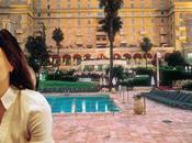 hôtels préférés deux femmes lettres