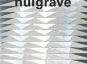 Nuigrave