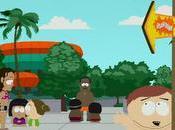 South Park 13x14 Season Finale