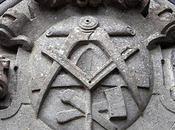tombeau Compagnons Passants tailleurs pierre famille Magné-Guilhem Carcassonne (11)