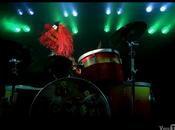 Bohemian Muppets Rhapsody