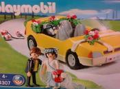 Playmobil, épisode 1/4, saison