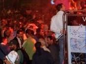 Scandaleuse ferveur Français d'origines algériennes