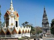 novembre Balade Phra