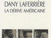 Dany Laferrière: suis universel»