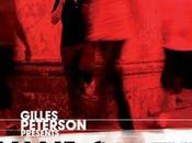 plan Havana Cultura: nouveau projet Gilles Peterson