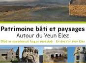 découvrir patrimoine bâti Yeun Elez