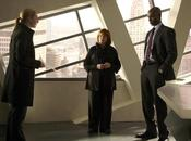Fringe (saison épisode résumé