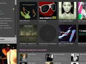 Spotify musique gratuite HORS ligne