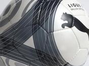 Ligue saison 2009/2010 Présentation journée n°15