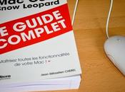 Snow Leopard guide Complet