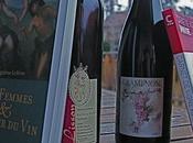 raisin, l'amour, vin, femmes...