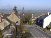 Eglise Moulins Bretagne (2/2)