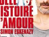 Antoine Caunes présente nouveau film Toulouseblog