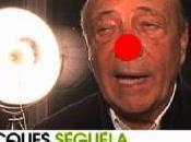 Jacques Séguéla milite activement pour Neutrality vous jure