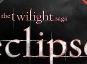 présentation Twilight Eclipse (Hésitation)