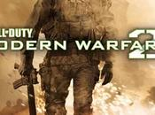 Call duty Modern Warfare explose tous records