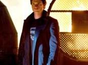 Smallville: S09:10 Justifiers arrives Previews