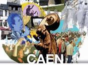 """""""Caen, Culture capitales"""" deux prochains débats auront lieux décembre 2009"""