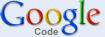 Experimenter APIs AJAX Google ligne