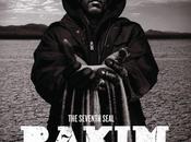 Rakim Retour ra…té