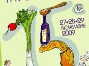 Gastronomie Charentaise