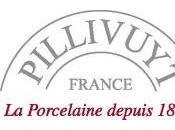 Tout savoir magasin d'usine Pillivuyt Mehun Yèvre