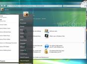 Windows Vista banni l'йtat Texas