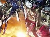"""[Communiqué] """"Transformer revanche"""": sortie dvd, collector blu-ray décembre 2009"""