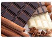 décembre 2009 Fête Chocolat Santenay (21)