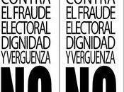 Honduras Élection frauduleuse dimanche