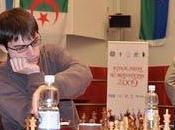 Coupe Monde d'échecs: départages tour Live