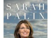 Sarah Palin flirte avec Obama, Bill Hilary Clinton