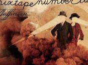 Jaffinson Spank Mixtape