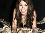 Gabriella Cilmi évitera-t-elle syndrome second album vautre