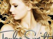 Critique Taylor Swift Fearless (Platinum Edition)