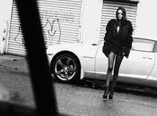 Mila Kunis voudrait elle aussi embrasser Natalie Portman