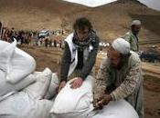 appellent aide basée besoins Afghans ceux militaires