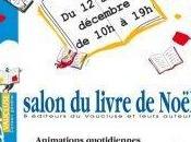 salon livre Avignon