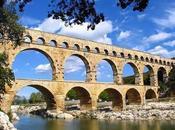 pont Gard