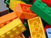 Pourquoi Lego passionne autant