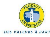 Produit Bretagne, signe reconnaissance