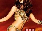 Kate Beckinsale: Absolument Sexy